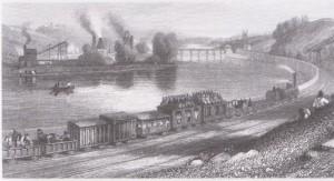 p 25 Tyne at Wylam 001