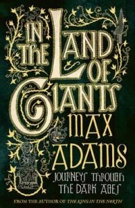 max adams
