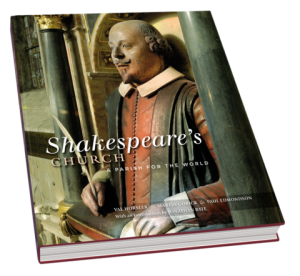 3-d_shakespeare_web_res_large