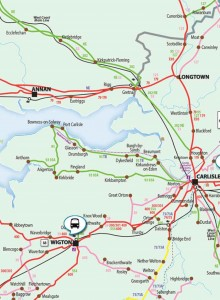 Big-Cumbria-Bus-Map-180316_tcm31-407672