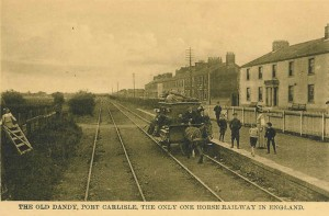 port_carlisle9