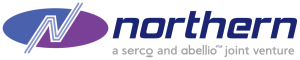 Northern_Rail_Logo old