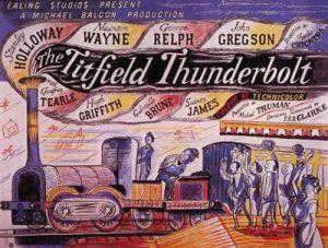 Titfield_Thunderbolt_poster