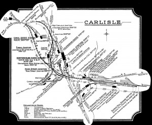 map-2-carlisle-1914