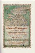 murus book