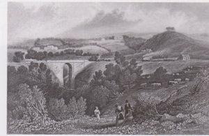 p 84 Rose Hill Gilsland 002