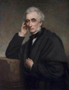 collingwood bruce 1805-92