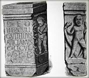 hercules_altar