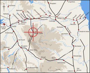 map epiacum