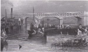 p 104 Scotswood Bridge 001