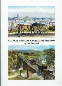 railways before stephenson