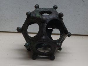 DSC02391