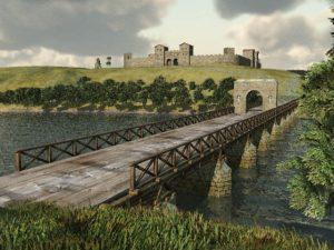 Pons_Aelius_BRIDGE