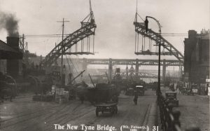 tyne-bridge-construction-1024x637