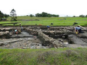 4 - excavaton