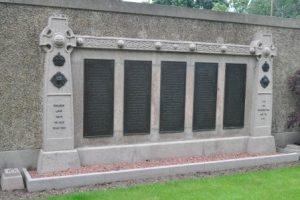 rosebank-memorial_3