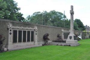 rosebank-memorial_5