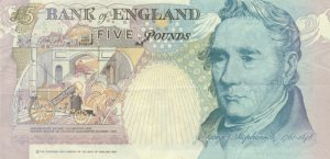 fivepoundnote2