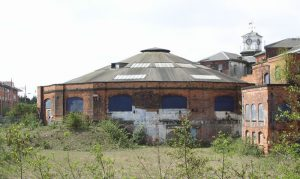 derby_roundhouse-before-restoration