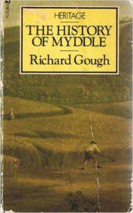 myddle